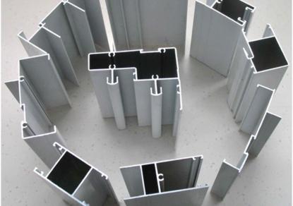 Thanh nhôm là một trong các kim loại được ứng dụng trong nhiều lĩnh vực khác nhau, tuy nhiên vào mỗi địa điểm hình thức sử dụng mà thanh nhôm sẽ có cấu tạo khác nhau. Bài viết hôm nay sẽ giới thiệu đến mọi người các loại thanh nhôm làm cửa hiện nay. Thanh […]