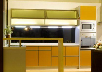 Cánh cửa tủ bếp là một trong những tiêu điểm để tăng không gian phòng bếp ấm cúng và tinh tế hơn. Mỗi một không gian được ghép với tiêu điểm sao cho phù hợp để cân bằng được vẻ đẹp chung của ngôi nhà bạn. 3G door Panel Việt Nam cung cấp đến khách […]