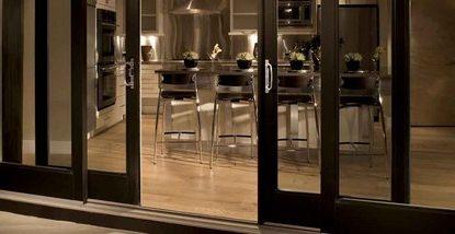 Được biết đến như một trong những loại tốt nhất đảm bảo được cả độ bền và tính thẩm mỹ cao, thanh nhôm định hình đang dần khẳng định được vị trí không thể thiếu của nó từ các thiết kế nột thất trong nhà đến các công trình lớn. Chính vì nhu cầu cao […]