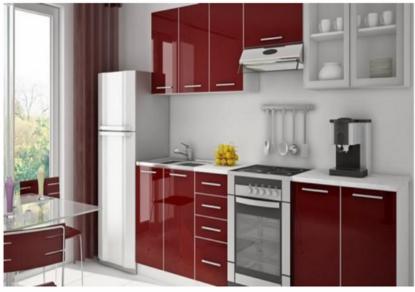 Nhôm thanh định hình giá rẻ là từ khóa được tìm kiếm rất nhiều trong thời gian gần đây. Nhôm thanh là loại vật liệu khá phổ biến, rất dễ gặp trong các công trình lớn hay thậm chí là các vật dụng, đồ đạc trong gia đình và tại các văn phòng công ty. […]