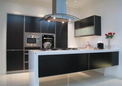 Trang trí nội thất cho ngôi nhà của bạn là một việc hết sức quan trọng, nhu cầu sốn và đòi hỏi về cái đẹp của con người ngày càng tăng lên. Ai cũng muốn sắm sửa và thiết kế cho nhà mình thật đẹp, các bạn có biết nơi nào bán cửa tủ bếp […]