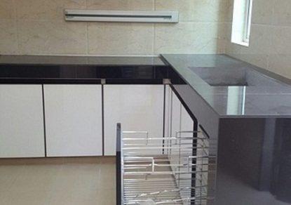 Bạn yêu thích sự hài hòa của gam màu đen trắng. Bạn đã tham khảo những mẫu nội thất tủ bếp của Công ty CP 3G Door Panel và đã xem qua nhữngmẫu tủ bếp piano. Hãy cùng chúng tôi khám phá vẻ đẹp tiềm ẩn của sản phẩm này và tìm nơi mua cửa […]